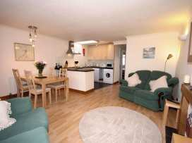 49 Cumber Close - Devon - 995046 - thumbnail photo 1
