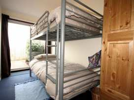 49 Cumber Close - Devon - 995046 - thumbnail photo 4