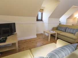 4 Armada House - Devon - 995049 - thumbnail photo 7