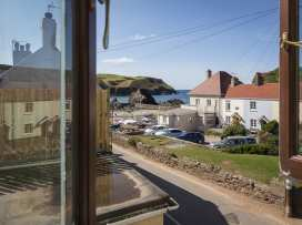 4 Armada House - Devon - 995049 - thumbnail photo 13