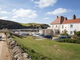 4 Armada House - Devon - 995049 - thumbnail photo 21