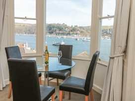 4 Dartview - Devon - 995061 - thumbnail photo 2