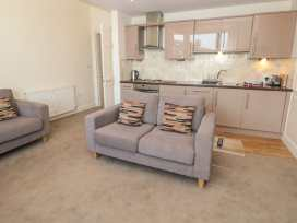 4 Dartview - Devon - 995061 - thumbnail photo 7