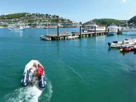 4 Dart Marina - Devon - 995062 - thumbnail photo 29