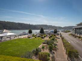 4 Dart Marina - Devon - 995062 - thumbnail photo 21