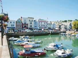 4 Dart Marina - Devon - 995062 - thumbnail photo 27