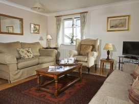 4 Dartmouth House - Devon - 995063 - thumbnail photo 4