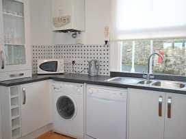 4 Glenthorne House - Devon - 995069 - thumbnail photo 5