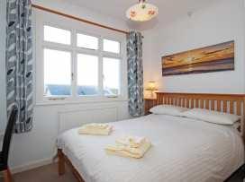 4 Glenthorne House - Devon - 995069 - thumbnail photo 8