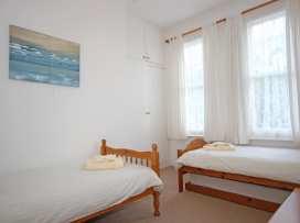 4 Glenthorne House - Devon - 995069 - thumbnail photo 9