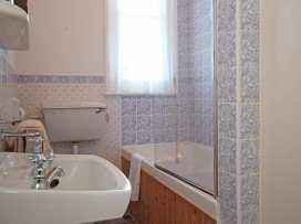 4 Glenthorne House - Devon - 995069 - thumbnail photo 11