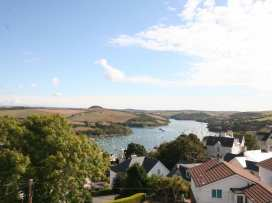 4 Lyndhurst - Devon - 995074 - thumbnail photo 1