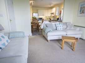 4 Lyndhurst - Devon - 995074 - thumbnail photo 6