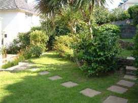 4 Lyndhurst - Devon - 995074 - thumbnail photo 26