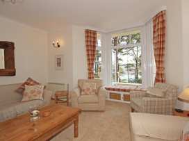4 Ringrone - Devon - 995078 - thumbnail photo 5