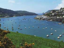 4 Ringrone - Devon - 995078 - thumbnail photo 19