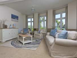 4 The Salcombe - Devon - 995081 - thumbnail photo 2
