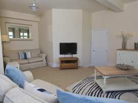 4 The Salcombe - Devon - 995081 - thumbnail photo 4