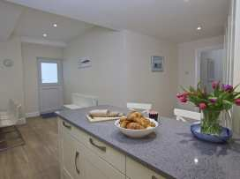 4 The Salcombe - Devon - 995081 - thumbnail photo 8