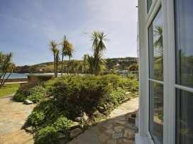 4 The Salcombe - Devon - 995081 - thumbnail photo 24