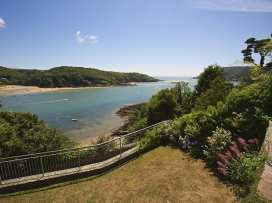 The Garden House, Woodside Beach - Devon - 995092 - thumbnail photo 2