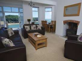 The Garden House, Woodside Beach - Devon - 995092 - thumbnail photo 3
