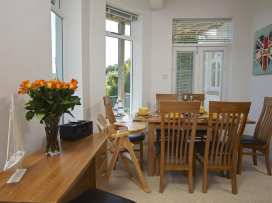 The Garden House, Woodside Beach - Devon - 995092 - thumbnail photo 8