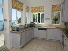 The Garden House, Woodside Beach - Devon - 995092 - thumbnail photo 9