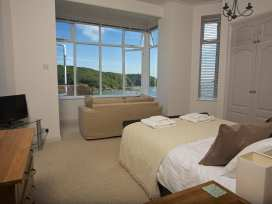 The Garden House, Woodside Beach - Devon - 995092 - thumbnail photo 12