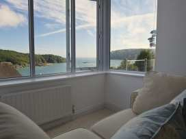 The Garden House, Woodside Beach - Devon - 995092 - thumbnail photo 16