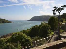 The Garden House, Woodside Beach - Devon - 995092 - thumbnail photo 17
