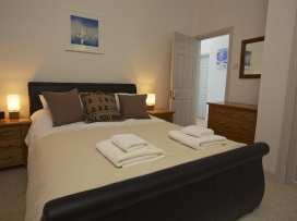 The Garden House, Woodside Beach - Devon - 995092 - thumbnail photo 18