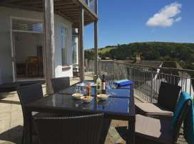 The Garden House, Woodside Beach - Devon - 995092 - thumbnail photo 21