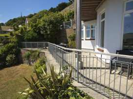 The Garden House, Woodside Beach - Devon - 995092 - thumbnail photo 23