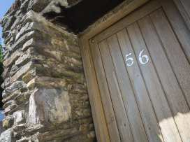 56 Crowthers Hill - Devon - 995093 - thumbnail photo 41