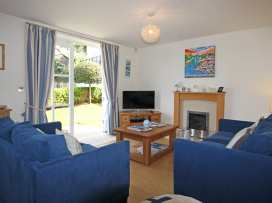 5 Combehaven - Devon - 995099 - thumbnail photo 1