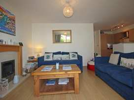 5 Combehaven - Devon - 995099 - thumbnail photo 4