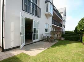 5 Combehaven - Devon - 995099 - thumbnail photo 18