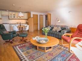 5 Dartmouth House - Devon - 995100 - thumbnail photo 4