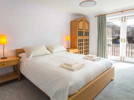 5 Dartmouth House - Devon - 995100 - thumbnail photo 10