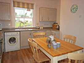 5 Glenthorne House - Devon - 995106 - thumbnail photo 4