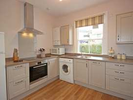 5 Glenthorne House - Devon - 995106 - thumbnail photo 5