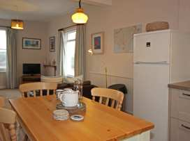 5 Glenthorne House - Devon - 995106 - thumbnail photo 7