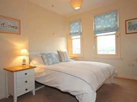 5 Glenthorne House - Devon - 995106 - thumbnail photo 8