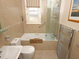 5 Glenthorne House - Devon - 995106 - thumbnail photo 10