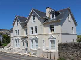 5 Glenthorne House - Devon - 995106 - thumbnail photo 11