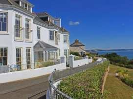 5 Prospect House - Devon - 995111 - thumbnail photo 12