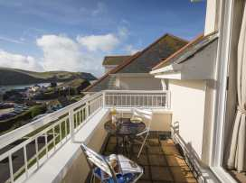6 Chichester Court - Devon - 995123 - thumbnail photo 2