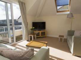 6 Chichester Court - Devon - 995123 - thumbnail photo 4
