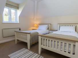 6 Chichester Court - Devon - 995123 - thumbnail photo 13